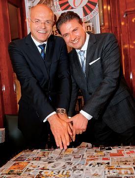 casino austria direktion